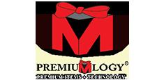 Premiumlogy