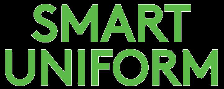 Smart Uniform Malaysia