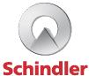 Antah Schindler